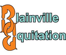 BLAINVILLE ÉQUITATION